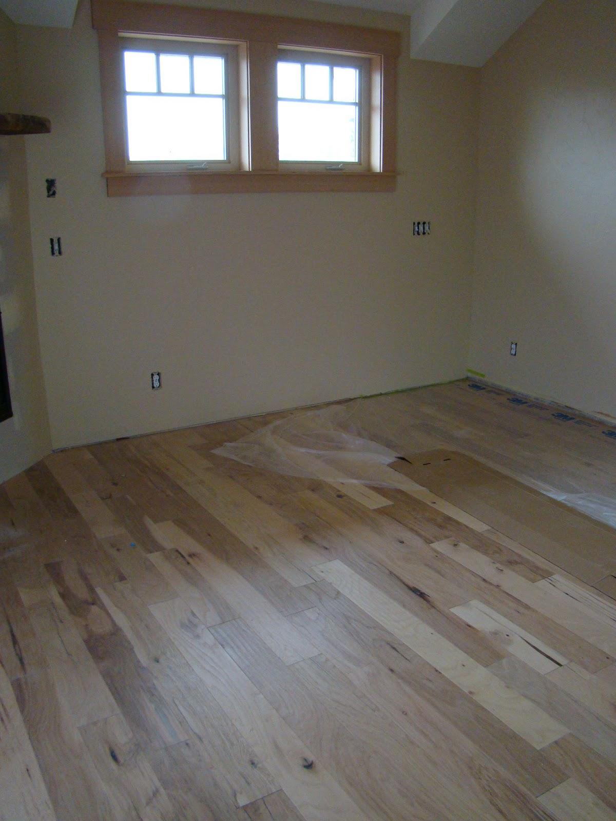 ... hardwood flooring menards 2017 - Hardwood and Carpet Flooring