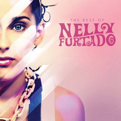 Nelly Furtado – The Best Of Deluxe Edition (2CD) (2010)