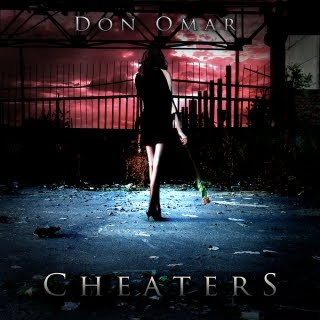 Don Omar - Cheaters (Dance Version)