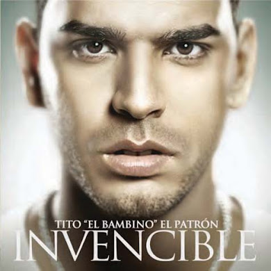 Tito 'El Bambino' - Invencible (2011) By EVM.rar