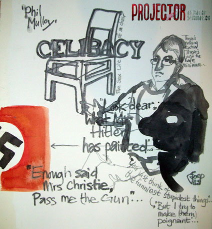 [16+-+Phil+Mulloy+-+Look+dear,+what+Mr+Hitler+has+painted...s]