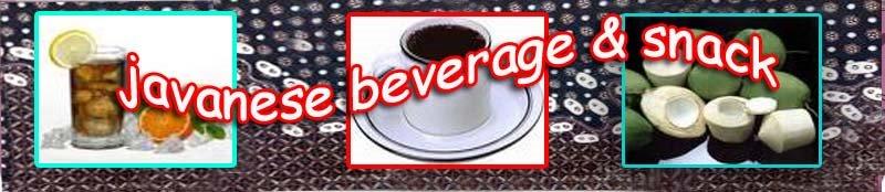 baverage