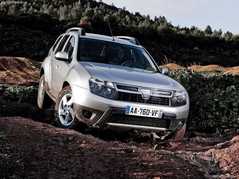 [Resim: Dacia-Duster_2011_800x600_wallpaper_02.jpg]