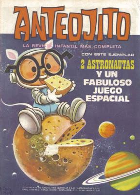 qUÉ vUELVAN! - Página 2 Anteojito+503+1974+luna