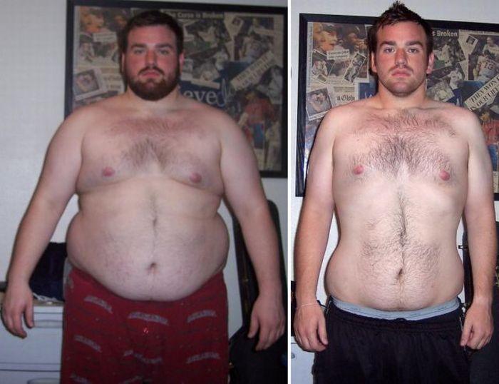 программы для похудения iphone