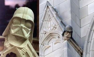 Darth Vader EXCLUSIVE Darth-Vader-everywhere-16