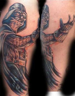 Darth Vader EXCLUSIVE Darth-Vader-everywhere-10