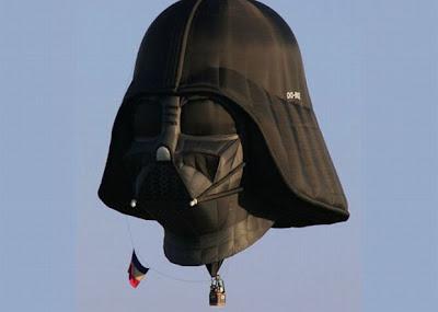 Darth Vader EXCLUSIVE Darth-Vader-everywhere-03