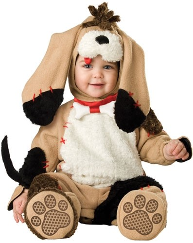 Shop for Baby & Toddler Halloween Costumes in All Children's Halloween Costumes. Buy products such as Infant Toddler Lion Cub Costume at Walmart and save.
