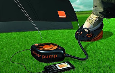 WORLD EVER FUNNY Mobile Chargers Unusual-mobile-chargers-09