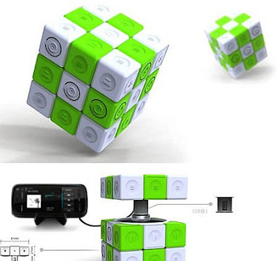 WORLD EVER FUNNY Mobile Chargers Unusual-mobile-chargers-05