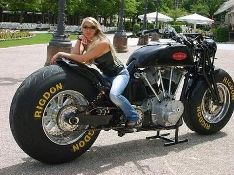 4 Cycle Motorcycle Engine in addition Homemade Septic Tank 55 Gallon Drum also 2009 Harley Davidson Deluxe Wiring Diagram besides Yamaha Fz1 Engine Diagram further Kawasaki Vulcan 500 Engine. on ninja motorcycle diagram