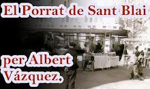 EL PORRAT.