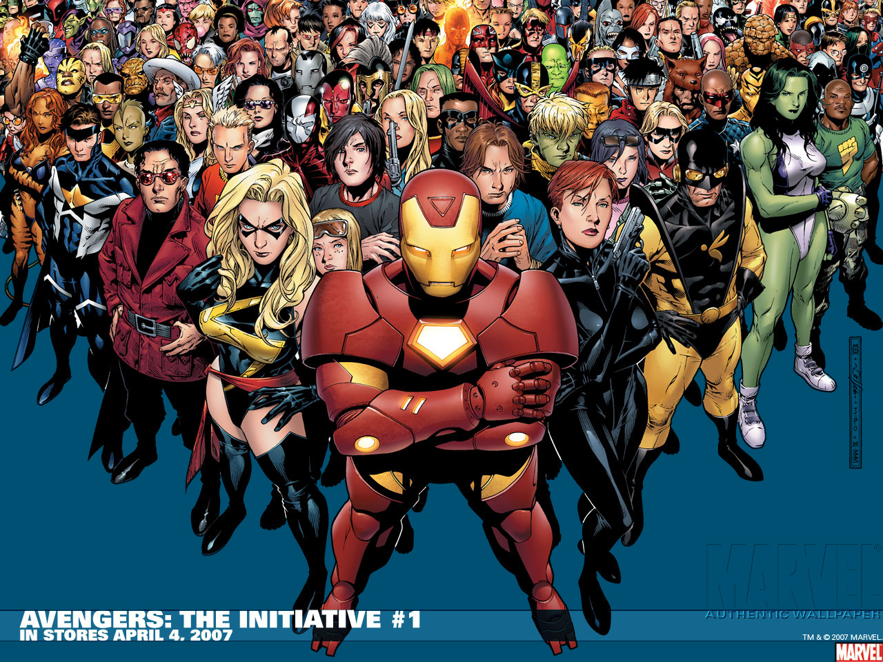 http://1.bp.blogspot.com/_ftXyf8kWnYM/TRkpcXtDsjI/AAAAAAAAAco/B-DX2uAjgMA/s1600/avengers-the-initiative-wallpaper-865922.jpeg