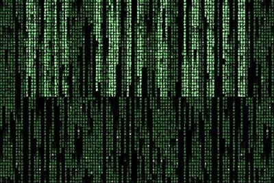 the matrix - Matrix 4 y 5! Keanu Reeves ha hablado!