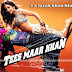 Tees Maar Khan Review - Illogical - Decent Watch