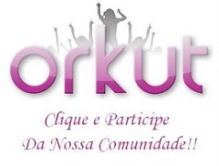 Siga-me no meu Orkut