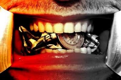 http://1.bp.blogspot.com/_ftq3tXqAdFQ/TJEcDkM7qrI/AAAAAAAAAUM/xLcCXwCMzxM/s1600/1229560388_avareza.jpg