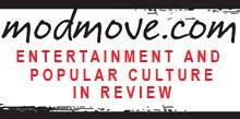 VIEW THE LATEST FROM WWW.MODMOVE.COM