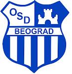 OSD Beograd