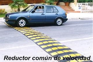 La opini n reductor de velocidad que genera energ a el ctrica for Motores y vehiculos nj