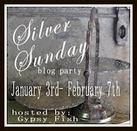 SIlver Sunday Party at The Gypsy Fish