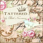 Tattered Chic
