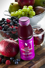 Pomesteem Power