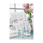 Skin Care - Body