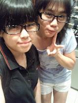 ♥ Leng