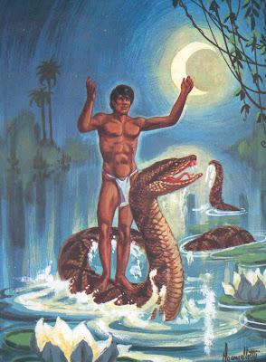 http://1.bp.blogspot.com/_fvMmtgX9Xf0/SFNG98JcSxI/AAAAAAAABbg/e4bmHm0a-5s/s400/Lendas+-+Cobra+Norato.jpg