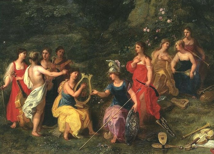[Musas+-+Minerva+Among+The+Muses.jpg]