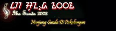 Ikatan Alumni Sunda 2002