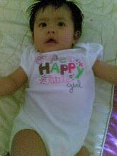 adda's little model