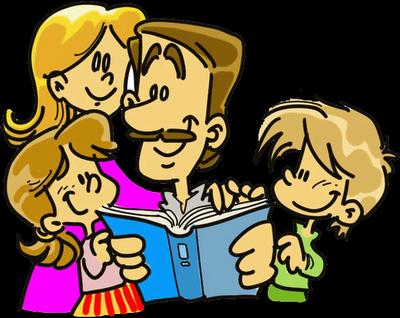 El_aprendizaje_en_adultos - U de Chile - scribdcom