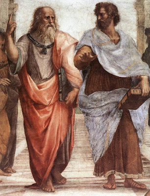 the conflicting feelings of morality and the gods view on it in euthyphro a dialogue by plato The euthyphro argument against the divine command theory of morality (dct) dct states: actions are wrong if, and only if, god commands us not to perform them 1.