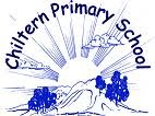 Chiltern Primary School