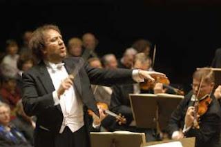 Riccardo Chailly - Leipzig