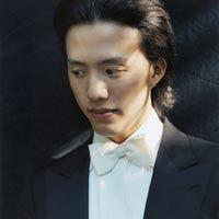 Yundi Li