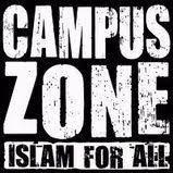campus zone