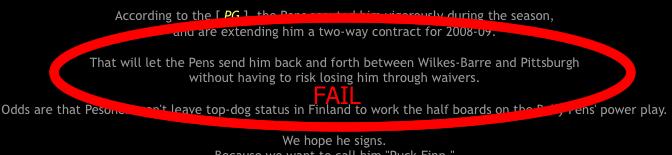 [FAILTWOWAY.png]
