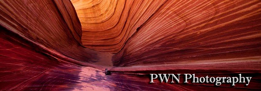 PWN Photography