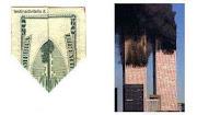 coincidencia??
