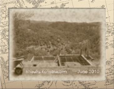 shaulis|construction