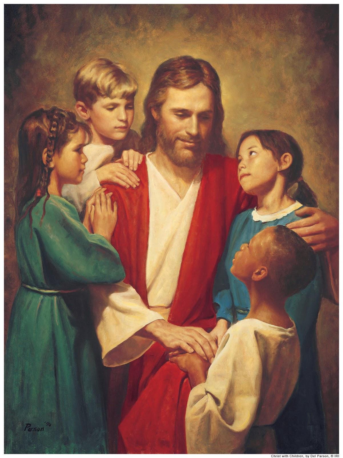 Sofia\'s Christmas Ideas: Tell Me the Stories of Jesus