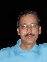 सुरेश शर्मा (कार्टूनिस्ट)