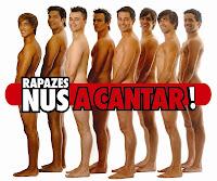 Homens Nus Forum O Fotos Amadoras Videos De