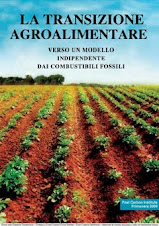 La Transizione Agroalimentare