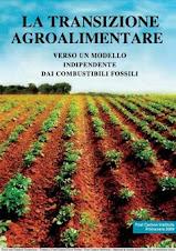 La Transizione Agroalimentare