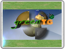 Green TG